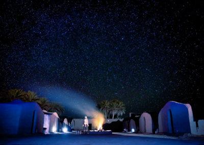 Camp Atfil