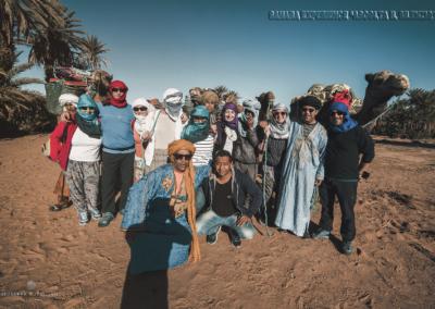 deserto-novembre-2016-1400a