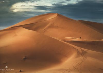 deserto-novembre-2016-2025a