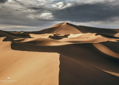 deserto-novembre-2016-2057a