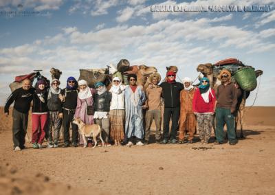 deserto-novembre-a-2016-9610a