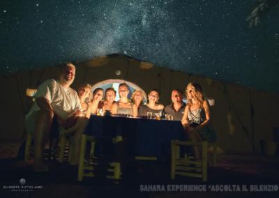 sahara-experience-ottobre-2015-0168a