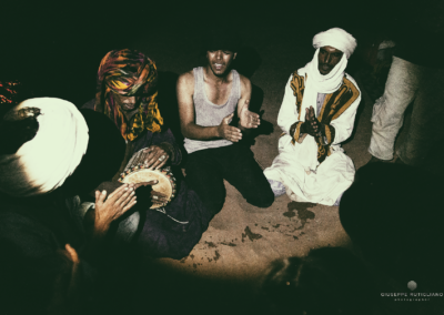 sahara-experience-ottobre-2015-0333a