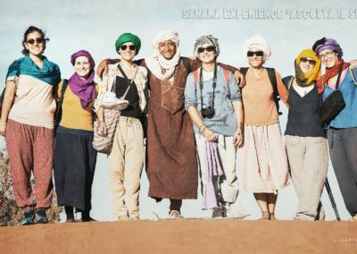 sahara-experience-ottobre-2015-0645a