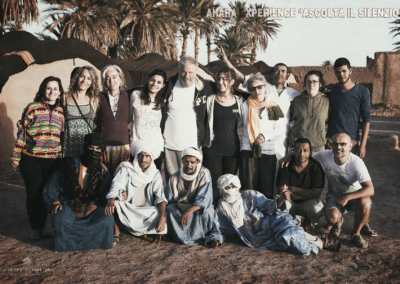 sahara-experience-ottobre-2015-1358a
